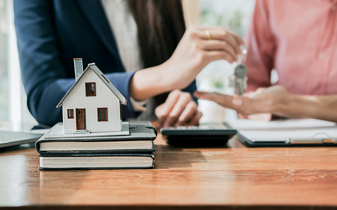 Prepare Your Credit For Homeownership Part 1.