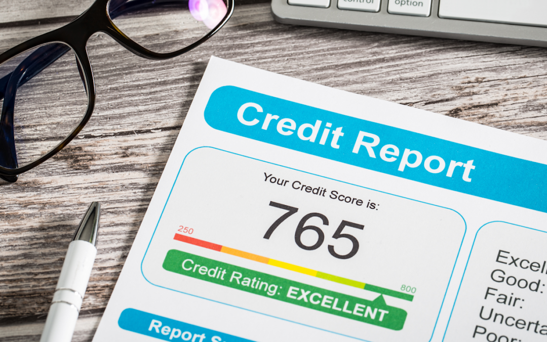 Prepare Your Credit For Homeownership Part 3