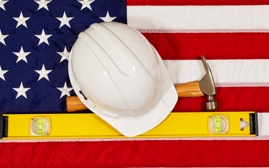 VA Construction Loans