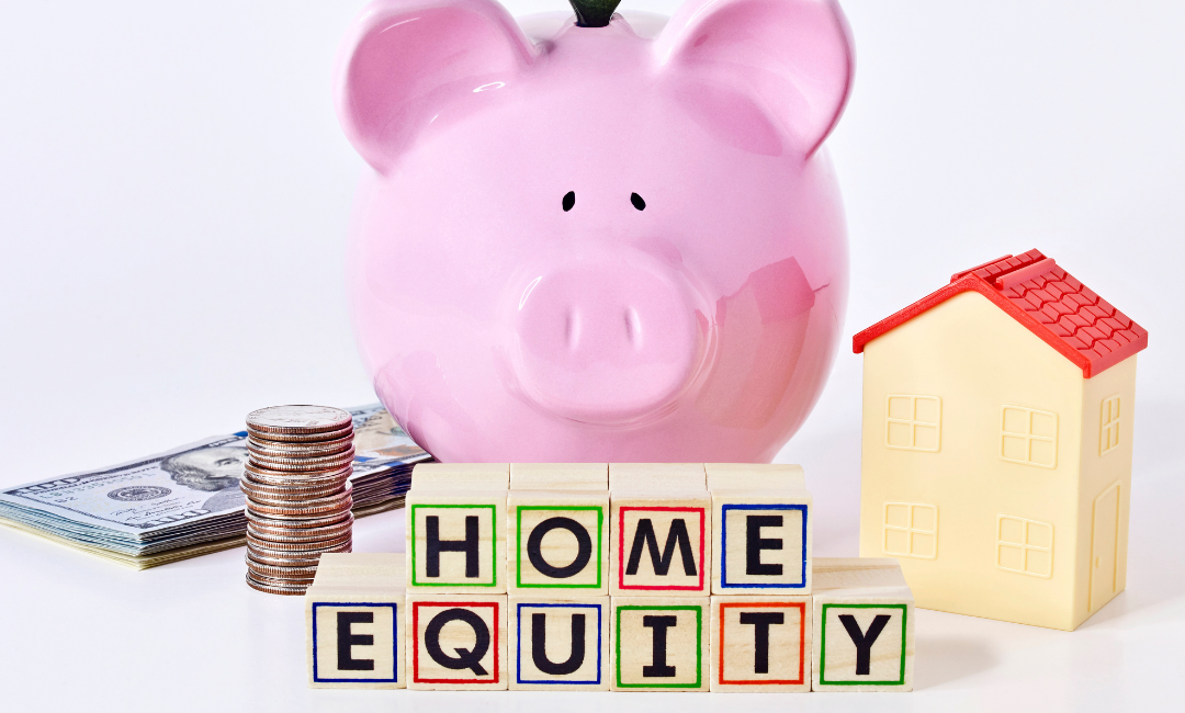 home-equity-can-build-wealth