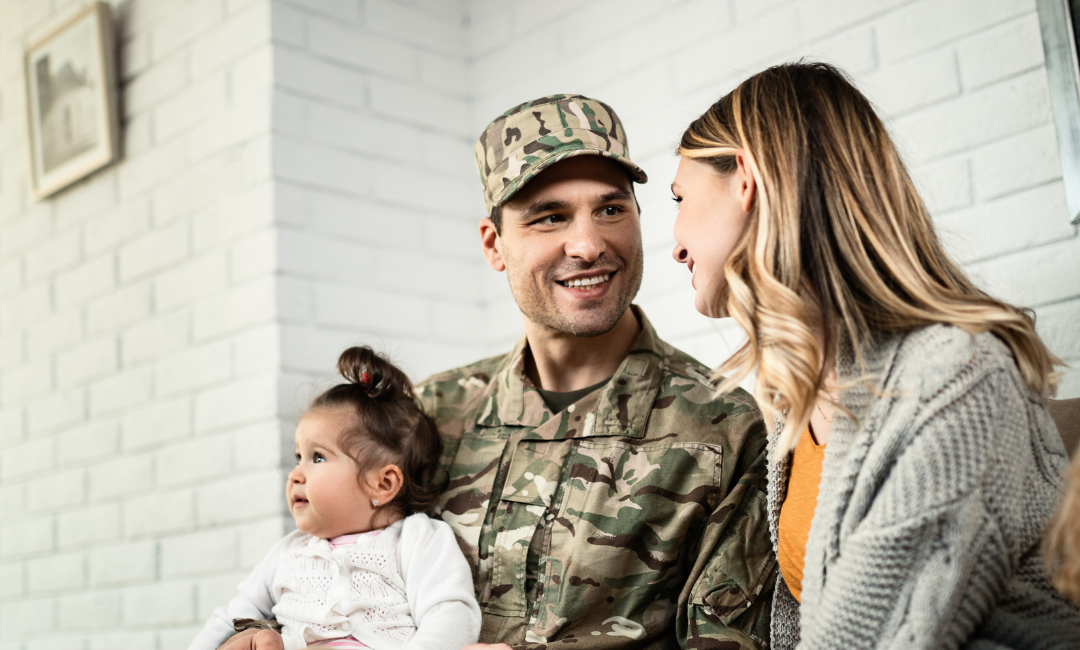 All That You Need To Know About VA Loans.