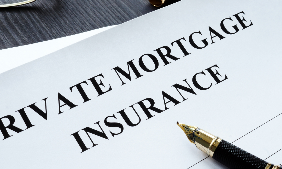 """What Is Private Mortgage Insurance """"PMI""""?"""