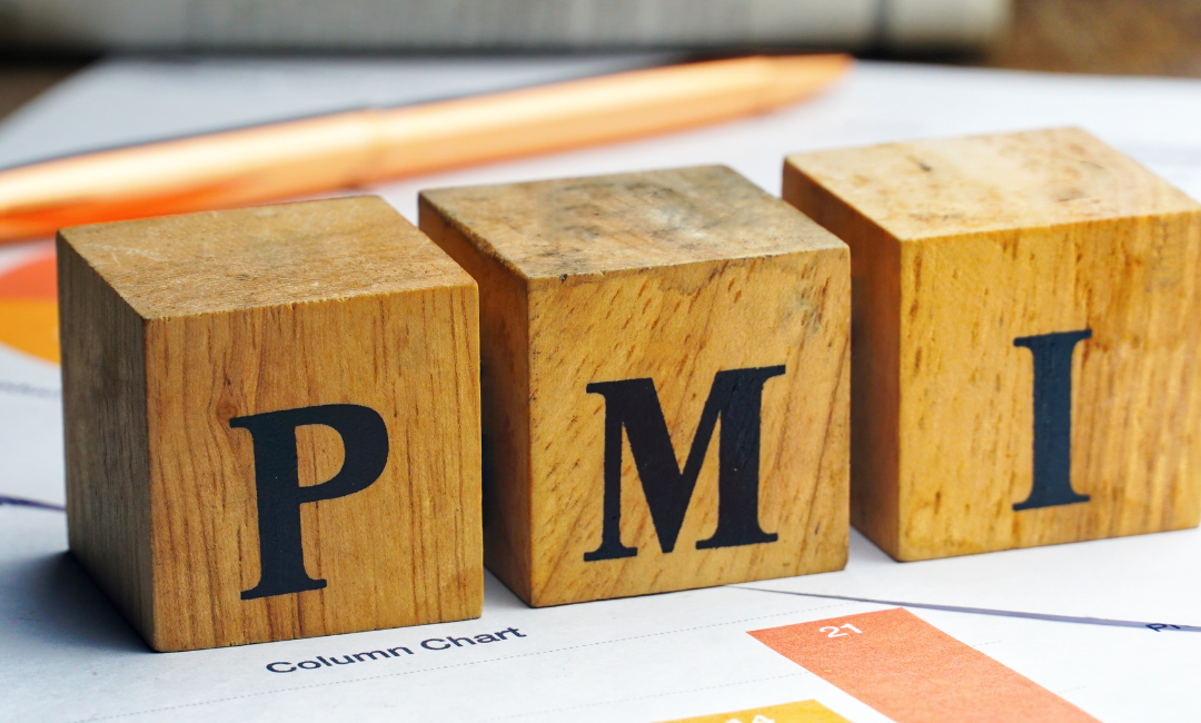 """How to Get Rid of Private Mortgage Insurance """"PMI""""."""